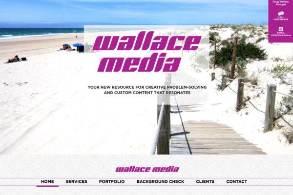Custom Wordpress Website Ontario
